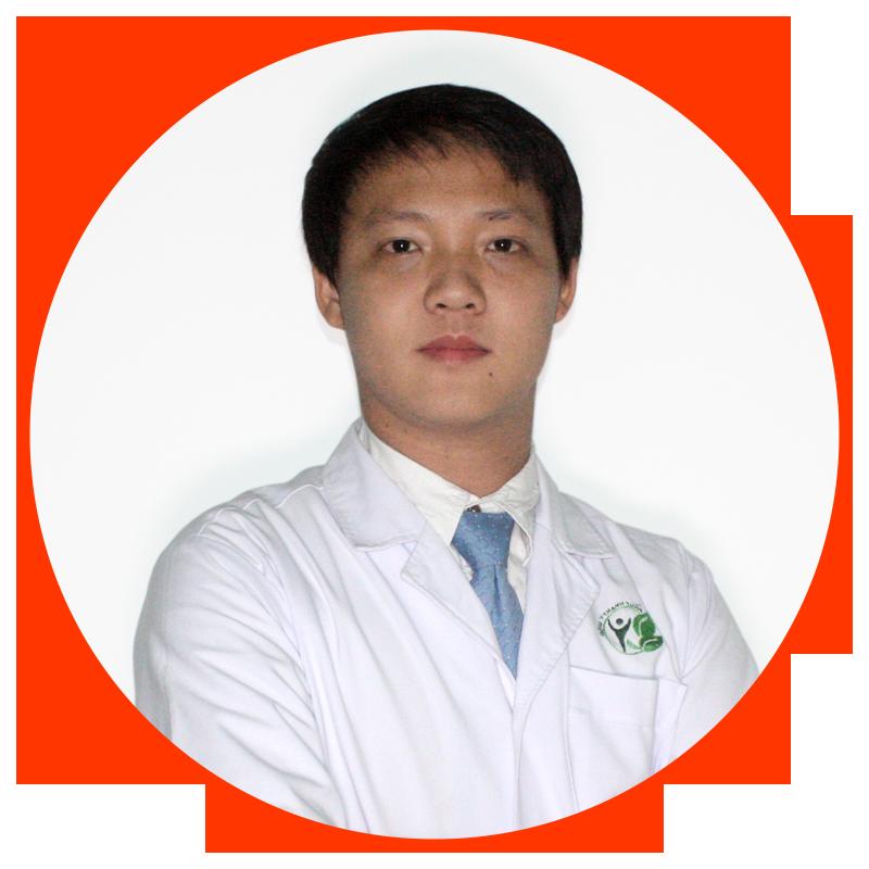 Mr.Việt