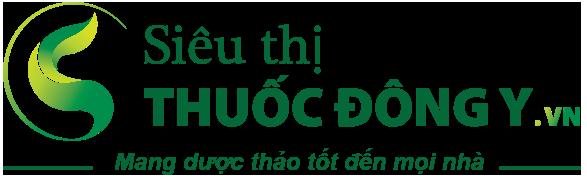Siêu Thị Thuốc Đông Y