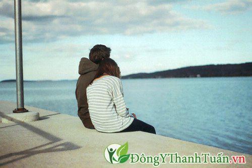 Tôi muốn điều trị khỏi hôi miệng để hết cô đơn
